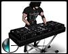 |IGI| Rock DJ Mixer