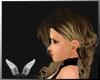[Sc]  Mayuna Blonde Dark