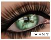 V4NY|Caliope Eyes 03