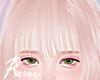 𝙿. Sakura Rose