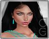 CG | Rihanna 45 Black