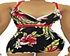 Beach Dress 5