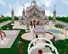 Église de mariage