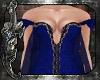 *E* Castle Gown V2