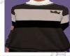 [Gel]Fall 90's Sweater