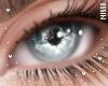 n| Frost Eyes Unisex