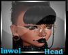 Julia Head