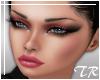 ~T~ Rosa Skin