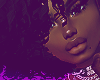 G-Mabel Onyx