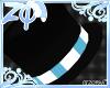 Snowman | Hat