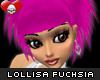 [DL] Lollisa Fuchsia