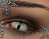A. Blue Cat Eyes