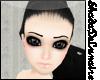 [SDL] New Head 4 Make up