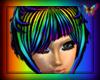 *K Gretchen- Rainbow