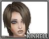 Hair - 01 - Female