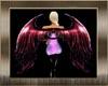 Dark Fairy Anim.wings