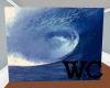 [WC]~Oceans~