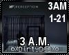 NF: 3 A.M.