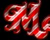 ;) Merry Merry