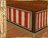 I~Circus Cabinet