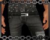 Derivable Men's Jeans