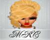 (Con) Blonde v2
