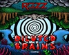 REZZ-DilutedBrains