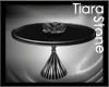 *TS* BLACK MAGIC TABLE