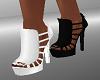 FG~ Modern Heels V4