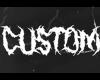 Vanesaaxx Custom