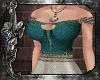 *E*The Bare Maid V2