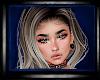 Avril 44 Balayage