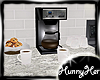 Coffee Station Animated