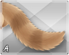 A| Lani Tail 2
