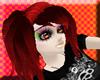 XMisJx Redhead EMo