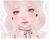 F. Yuno Blonde