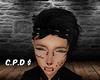 C.P.D $ Alex Black