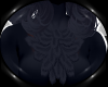 BlackOwl - FeathersV2
