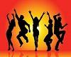 Bea's dance platform 1