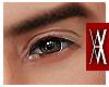 AA: Hazel Mesh Eyes