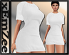 MZ - Debra Dress v2