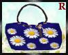 Spring Bag I