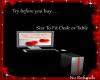 Valentines Love Computer