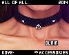 |< Blair! Choker!