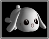 qSS! Cute Bunny Toy