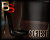 (BS) Ness Nylons SFT