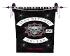 United MC Banner
