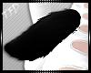[TFD]Batsy Tail