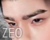 ZE0 Wang Black
