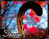 T|» Chiro Tail v1